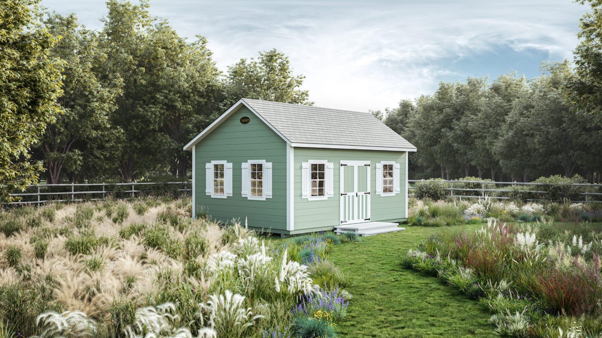 CDN-Garden-Cottage-Exterior1-Revised