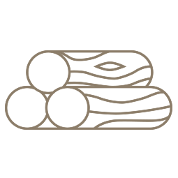 icon-materials