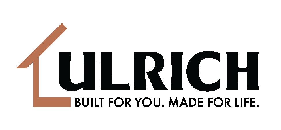 Ulrich_logo_tageline_rust-1